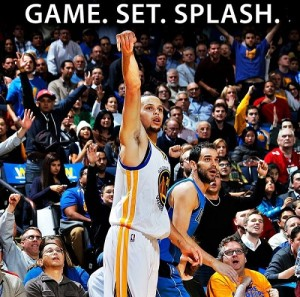 curry_splash
