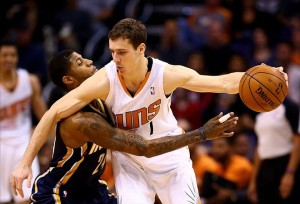 dragic_george