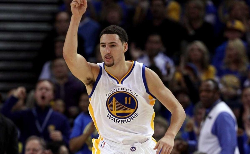 klay-thompson-warriors-2014-1