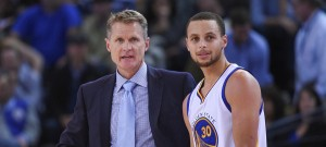 steve-kerr-stephen-curry
