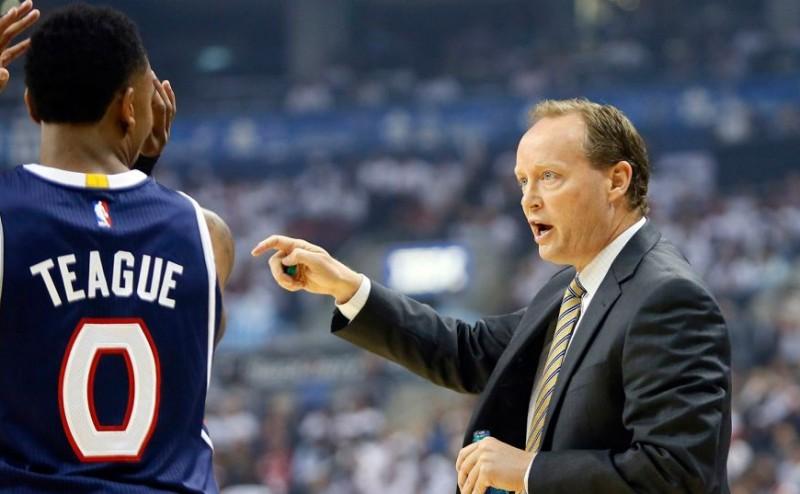 PI-NBA-Atlanta-Hawks-Teague-Budenholzer-112014.vadapt.955.high_.0[1]