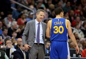 steve-kerr-stephen-curry-nba-golden-state-warriors-atlanta-hawks[1]