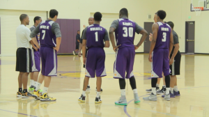 NBA-Summer-League-Squad-